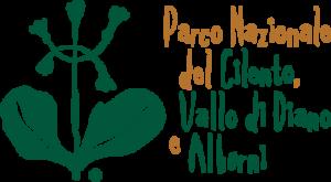 Parco Nazionale del Cilento e Vallo di Diano 400x220